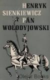 Pán Wolodyjowski