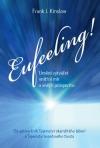 Eufeeling  (Jak si vytvořit vnitřní klid a vnější prosperitu)