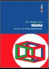 Visegrád : možnosti a meze středoevropské spolupráce