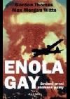 Enola Gay: Svržení první atomové bomby
