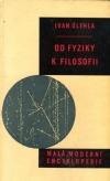 Od fyziky k filosofii