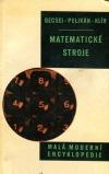 Matematické stroje