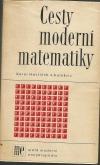 Cesty moderní matematiky