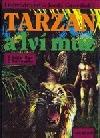 Tarzan a lví muž