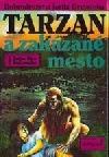Tarzan a zakázané město