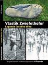 Vlastík Zwiefelhofer - Legenda českého běhu