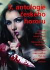 5. antologie českého hororu