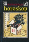 Buddhistický horoskop