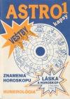 Astrokapsy 1