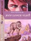 Syn lovce vlků