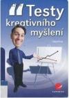 Testy kreativního myšlení