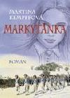 Markytánka