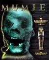 Mumie- odhalte tajemství egyptských hrobek