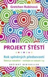Projekt štěstí