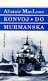 Konvoj do Murmanska