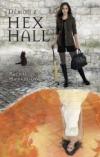Démon z Hex Hall