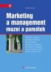 Marketing a management muzeí a památek