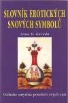 Slovník erotických snových symbolů