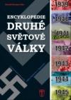Encyklopedie druhé světové války