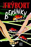 Berunky