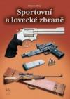 Sportovní a lovecké zbraně