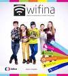 Wifina - Zábavná encyklopedie pro zvídavé holky a kluky
