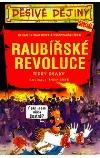 Raubířské revoluce