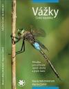 Vážky České republiky - příručka pro určování našich druhů a jejich larev