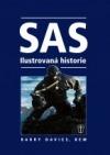 SAS – ilustrovaná historie