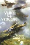 Válka ve vzduchu