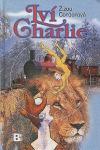 Lví Charlie