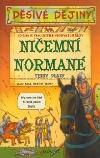 Ničemní Normané