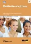 Multikulturní výchova 2