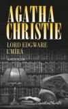 Lord Edgware umírá