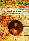 Zámořské objevy: Vasco da Gama a jeho svět