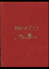 Broučci a Broučkova pozůstalost
