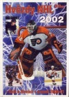 Hvězdy NHL 2002