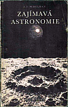 Zajímavá astronomie