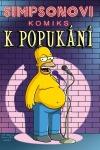 Simpsonovi: K popukání