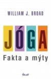 Jóga: Fakta a mýty