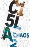 Chaos - Rachel Ward