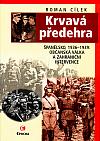 Krvavá předehra: Španělsko, 1936–1939: Občanská válka a zahraniční intervence