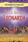 Šifra mistra Leonarda - pátrání po pravdě
