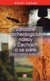 Záhadné archeologické objevy