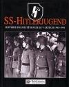 SS - Hitlerjugend - Historie dvanácté divize SS v letech 1943-1945