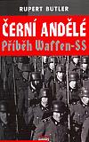 Černí andělé - Příběh Waffen-SS