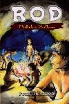 Rod : příběh o Suthovi