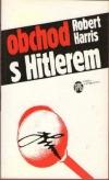 Obchod s Hitlerem