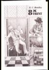 8x Phillip Trent