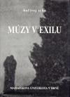 Múzy v exilu